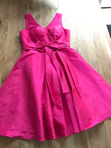 ShaLaLa Dress Size Medium/ Large