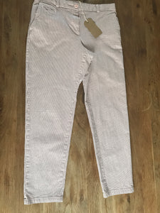 M&S Trousers Size 10