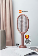Load image into Gallery viewer, Mi Electric Mosquito Home Electric Fly Mosquito Swatter Mosquito Killer Bug Racket