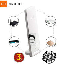 Load image into Gallery viewer, Xiaomi Mi WIFI Repeater Pro and Mi Repeater 2 Both 300mbps with 3months local Warranty