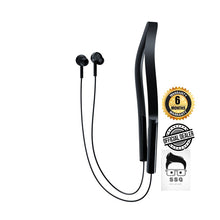 Load image into Gallery viewer, Mi Wireless Neckband Sports Earphones with Built-in mic for Android and IOS 6months local Warranty