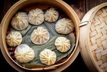 Load image into Gallery viewer, Yummy dimsum 😋😋😋