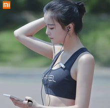 Load image into Gallery viewer, Xiaomi mi Bluetooth Audio Receiver with 6months Local Warranty