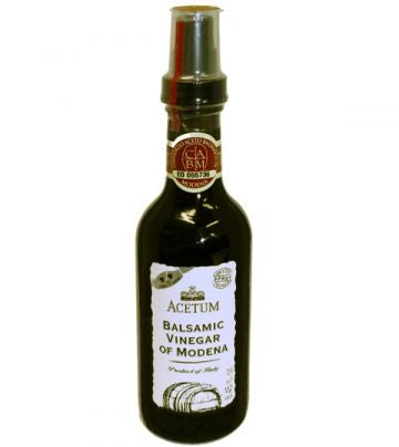 Acetum balsamic spray 2 leaves