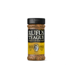 Rufus Chicken Rub