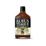 Rufus Sugar Free Slim & Sweet