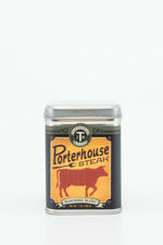 Porterhouse Steak Seasoning Blend