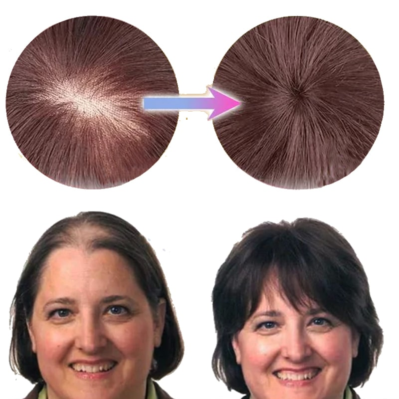 Super Grooming Kit - 6 In 1 Rechargacle Razor - Ren's Home