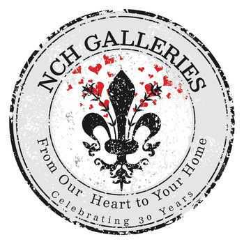 NCH Galleries