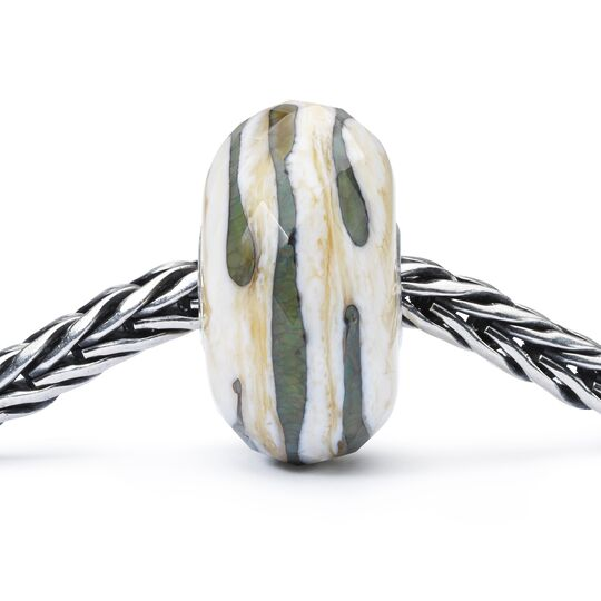 Willow Twigs Bead