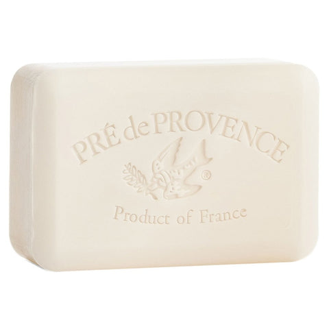 Milk Soap Bar