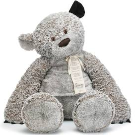 "Jumbo 36"" Giving Bear Plush Teddy Bear"