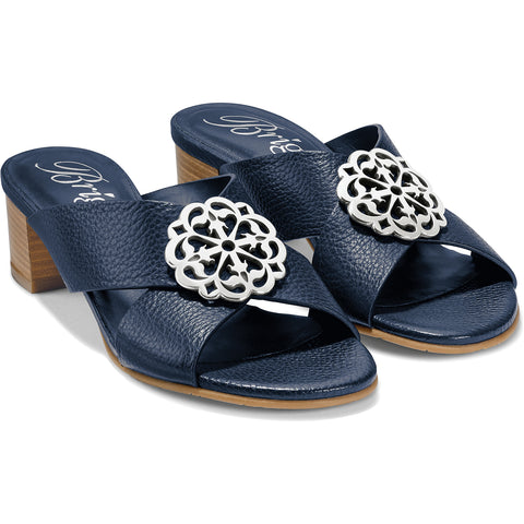 Alison Sandals-Midnight