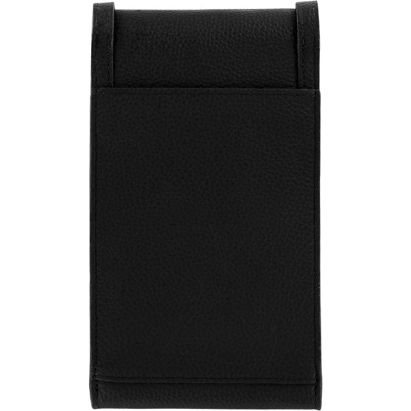 Pretty Tough Rox Phone Organizer-Black