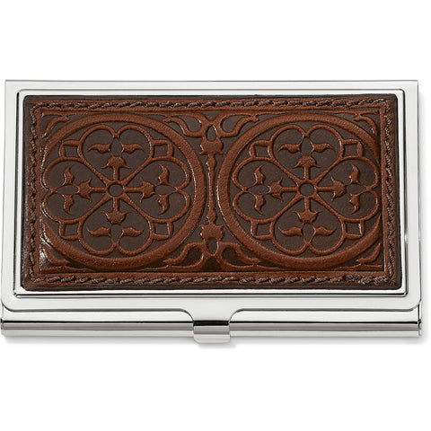 St. Tropez Card Case