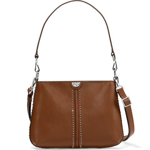 Bourbon Jett Convertible Cross Body