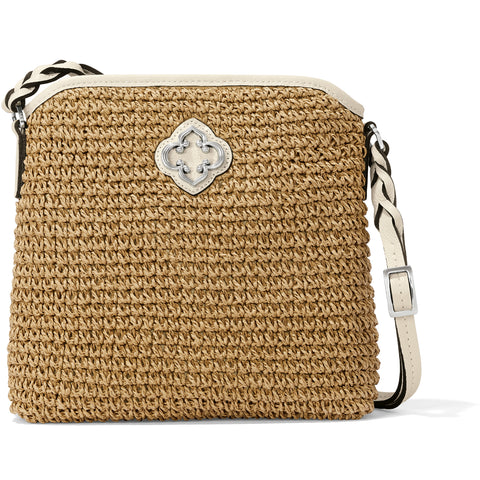 Adley Cross Body