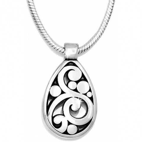 Contempo Necklace