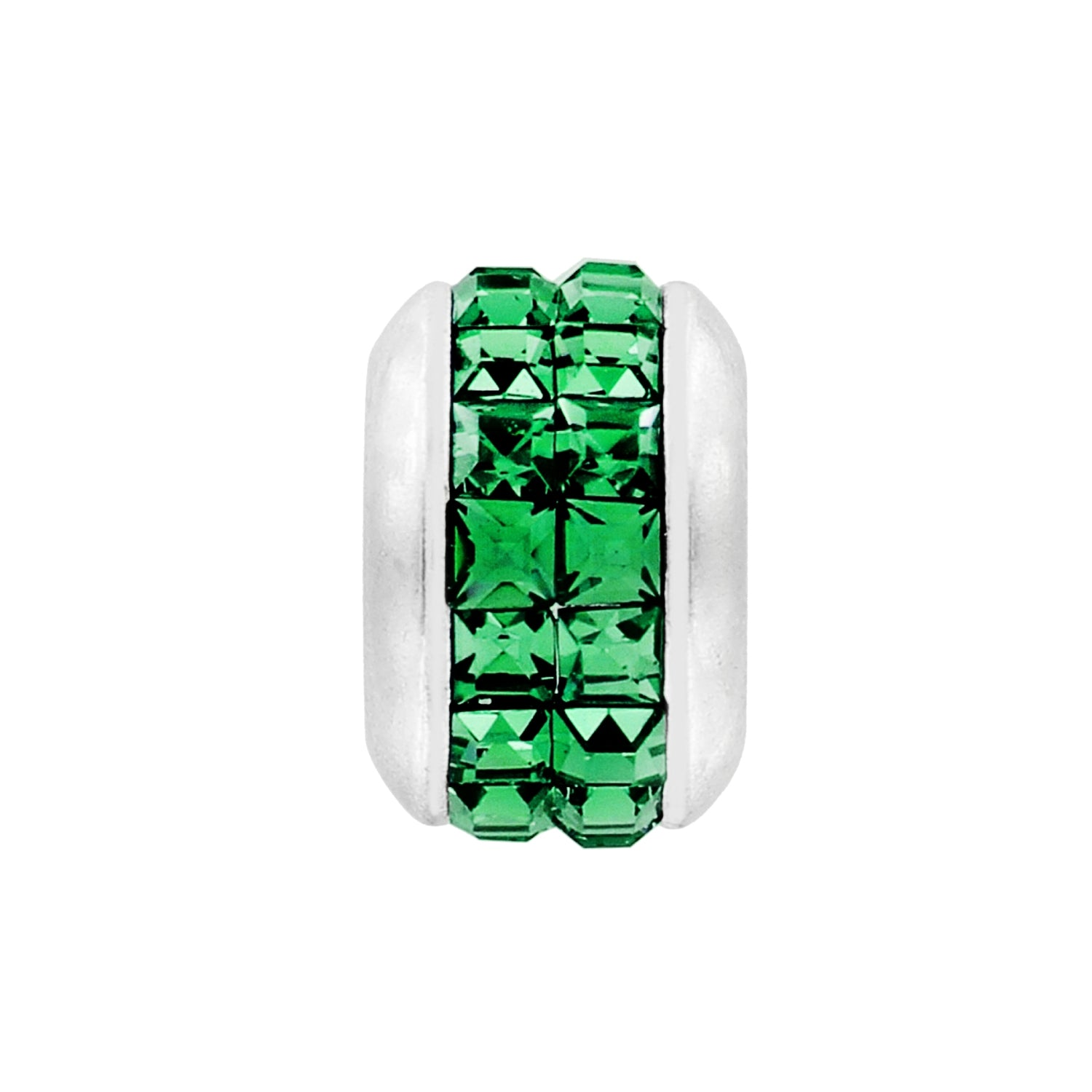 Spectrum Bead-Green