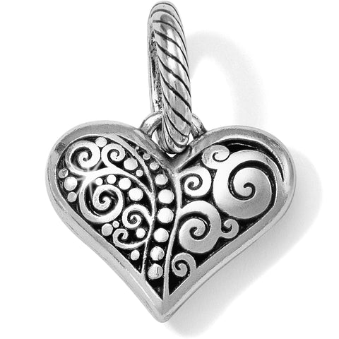 Love Affair Charm