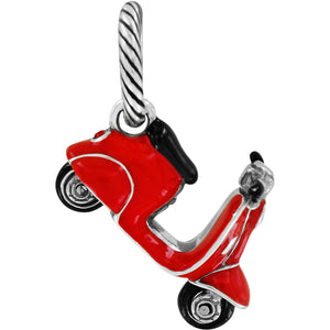 Ciao Bella Scooter Charm