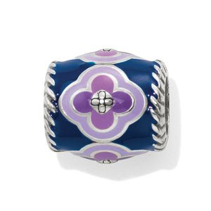 Casablanca Jewel Bead