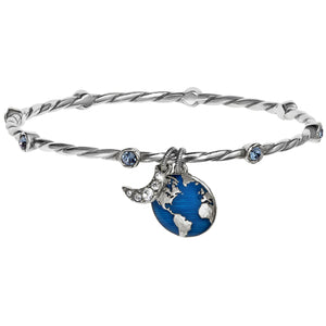 Halo Odyssey Earth Bangle
