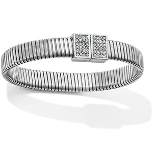 Meridian Zenith Tubogas Soft Bangle
