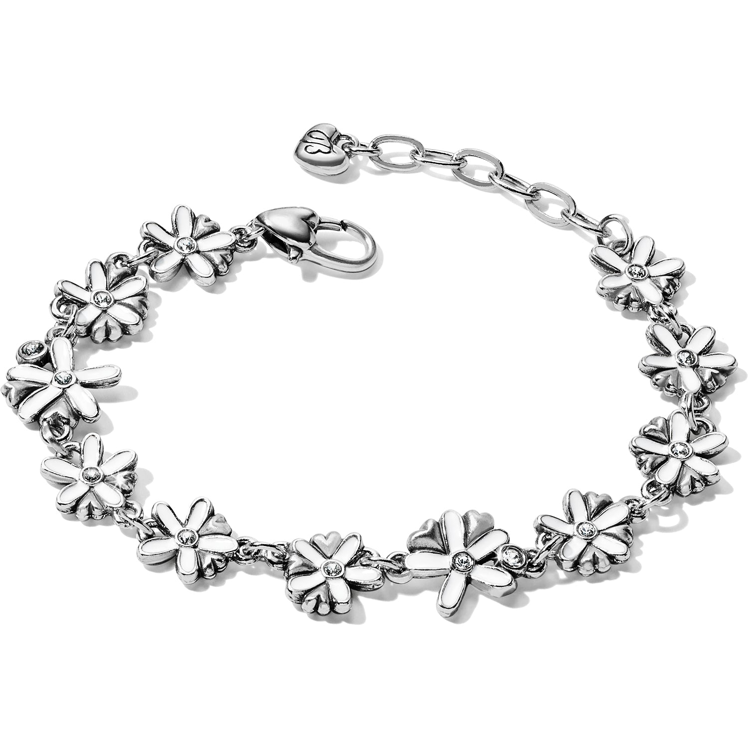 Love Bouquet Bracelet