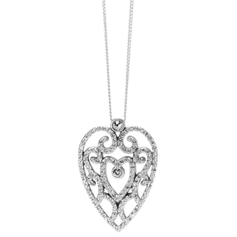 Illumina Love Necklace