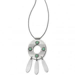 Marrakesh Mirage Necklace