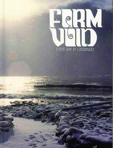 CEREBUS TP VOL 14 FORM & VOID