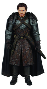 GAME OF THRONES LEGACY COLL 11 ROBB STARK ACTION FIGURE