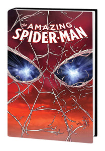 AMAZING SPIDER-MAN HC VOL 02