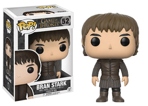 POP GAME OF THRONES 52 BRAN STARK