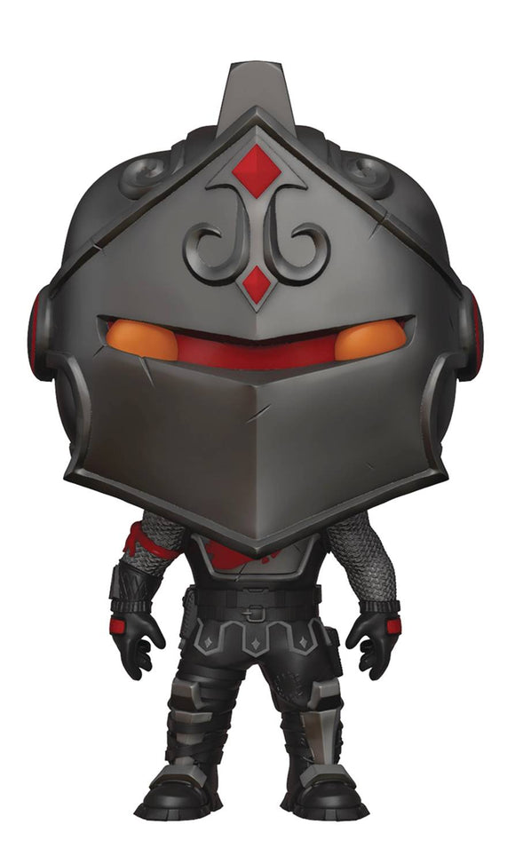 POP GAMES 426 FORTNITE BLACK KNIGHT