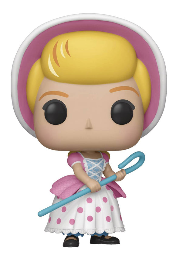POP DISNEY 517 TOY STORY BO PEEP