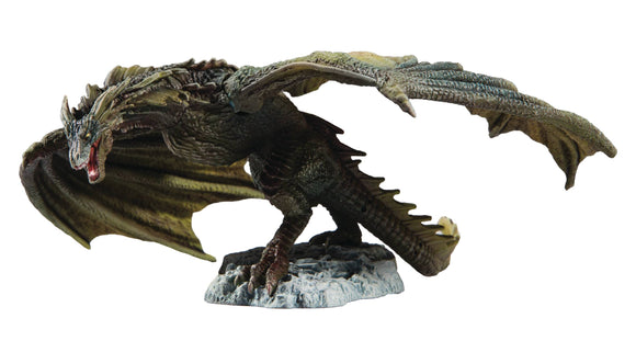 GAME OF THRONES RHAEGAL DLX AF