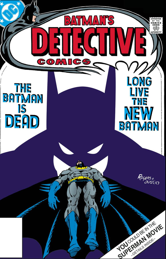 TALES OF THE BATMAN STEVE ENGLEHART HC