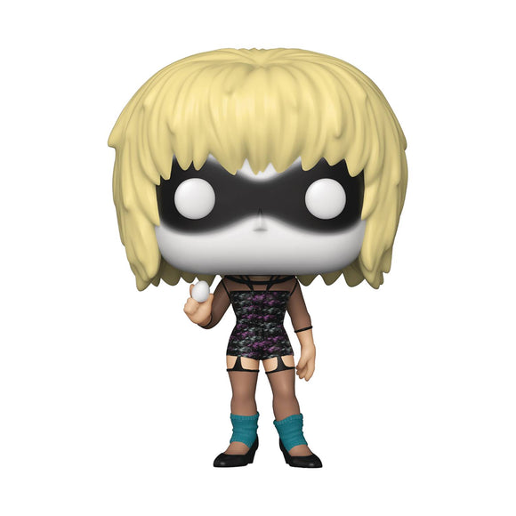 POP MOVIES BLADE RUNNER PRIS VINYL FIG