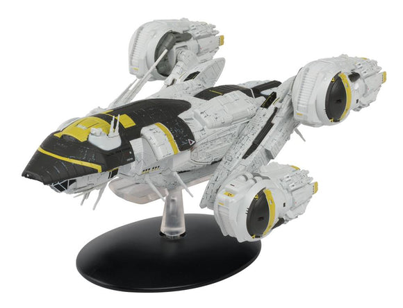 ALIEN PREDATOR FIG SHIP #10 #10 PROMETHEUS