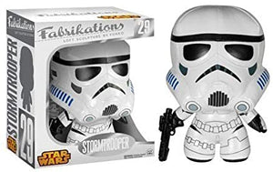 FABRIKATIONS 29 STORMTROOPER