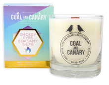 Load image into Gallery viewer, Coal & Canary 8oz. candle= Girls' Night Out collection