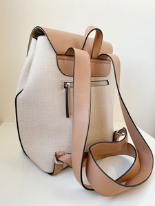 soft shell backpack