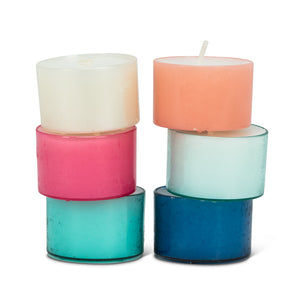 candle-tealight single