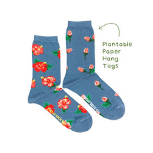 Load image into Gallery viewer, Friday Sock Co. womens