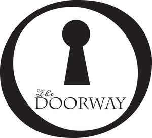 The Doorway gift card