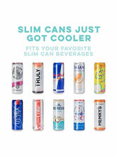 Load image into Gallery viewer, Swig 12oz. skinny can cooler