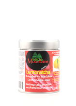 Load image into Gallery viewer, Matcha Mountains mix tin