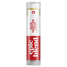 Load image into Gallery viewer, Epic Blend more moisture lip balm